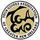 Greater New Orleans Tour Guide Association