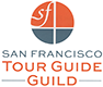 San Francisco Tour Guide Guild