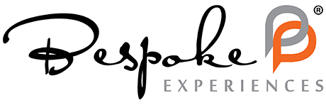 Luxury Private Tours | Bespoke Experiences