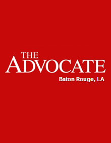 Bespoke Experiences New Orleans - The Advocate